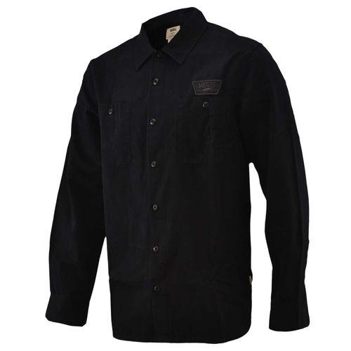 camisa-vans-rosemont-vn0a2x65blk