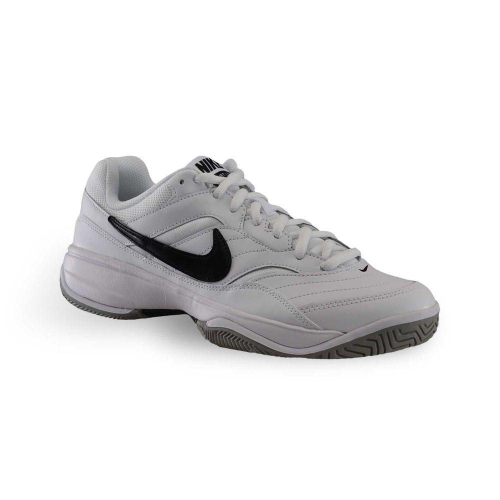 zapatillas-nike-court-lite-845021-100
