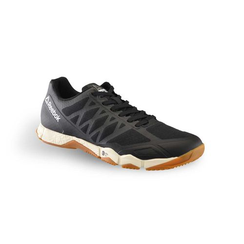 zapatillas-reebok-crossfit-speed-bd5490