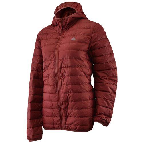 campera-le-coq-light-jacket-mujer-2-2634-22