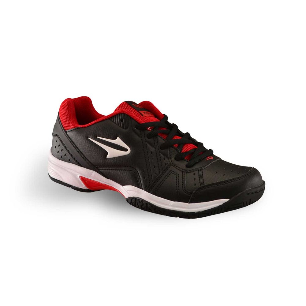 zapatillas-topper-rookie-029159