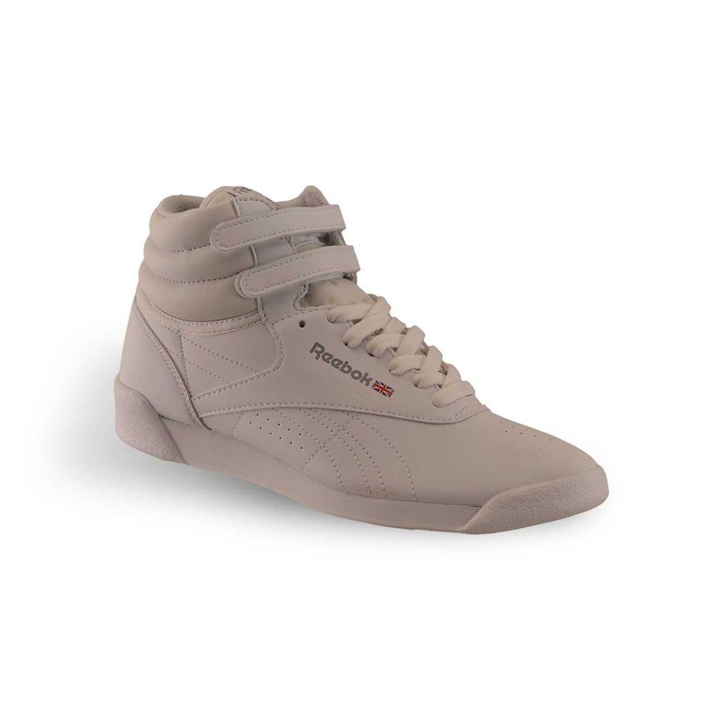 627a8d73f ... zapatillas-reebok-freestyle-mf-lp-mujer-v51755 ...