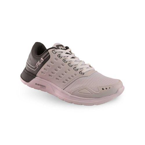 zapatillas-fila-fxt-ride-11c016x103