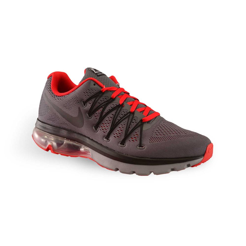 newest ca008 4811d ... zapatillas-nike-air-max-excellerate-5-852692-005 ...