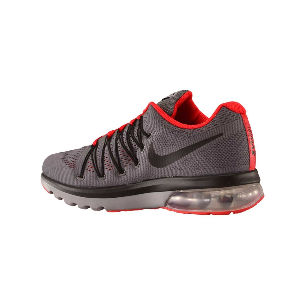 newest ba3f8 42eb3 ... zapatillas-nike-air-max-excellerate-5-852692-005 ...