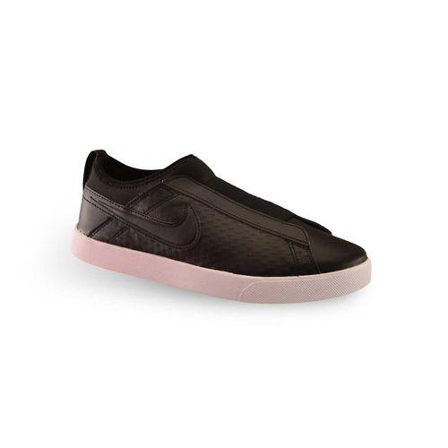 zapatillas-nike-racquette-mujer-902861-001
