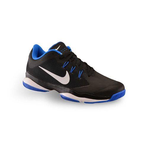 zapatillas-nike-air-zoom-ultra-845007-001