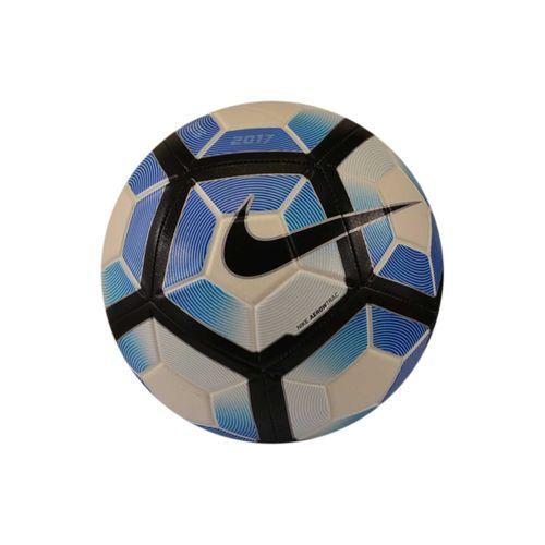 pelota-de-futbol-nike-strike-sc2983-135