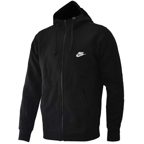 campera-nike-nsw-hoodie-fz-ft-club-804389-010