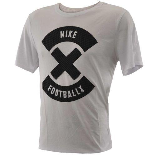 Futbol en Indumentaria - Remeras Nike Hombre – redsport ac754b612ba8c