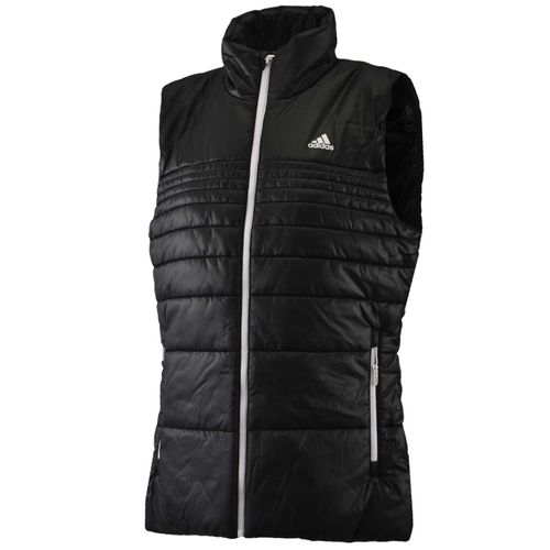 chaleco-adidas-padded-vest-bp9425