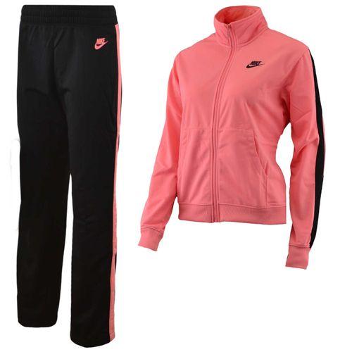conjunto-nike-nsw-trk-suit-pk-oh-mujer-830345-808