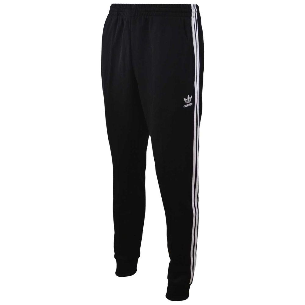 pantalon adidas superstar