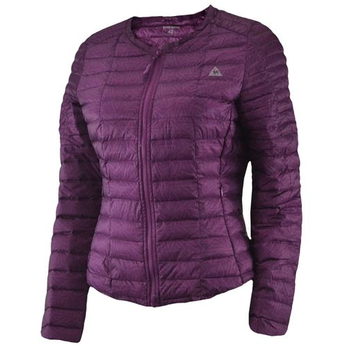 campera-le-coq-light-jacket-mujer-2-2621-23