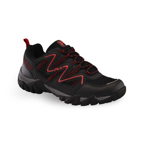 zapatillas-fila-petra-11o188x964