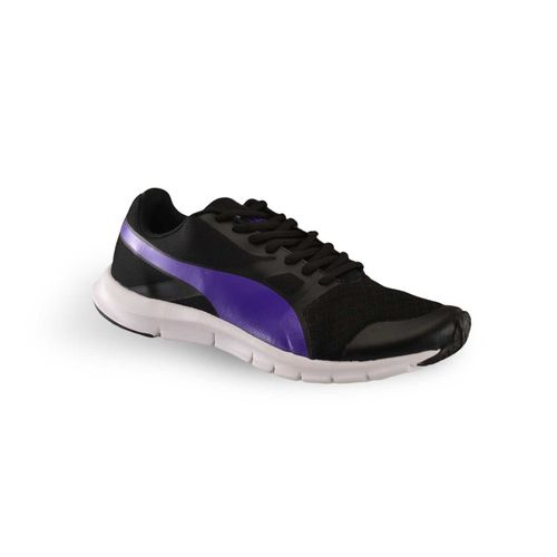 zapatillas-puma-flexracer-mujer-1361783-25