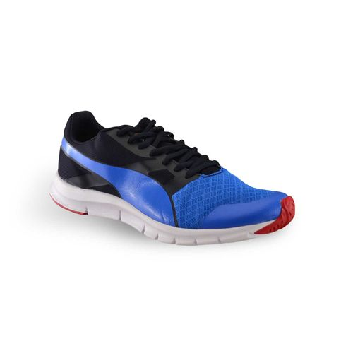 zapatillas-puma-flexracer-1361783-55