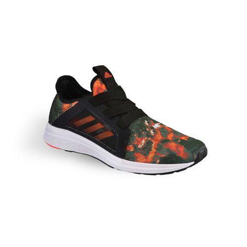zapatillas-adidas-edge-lux-mujer-bw0415