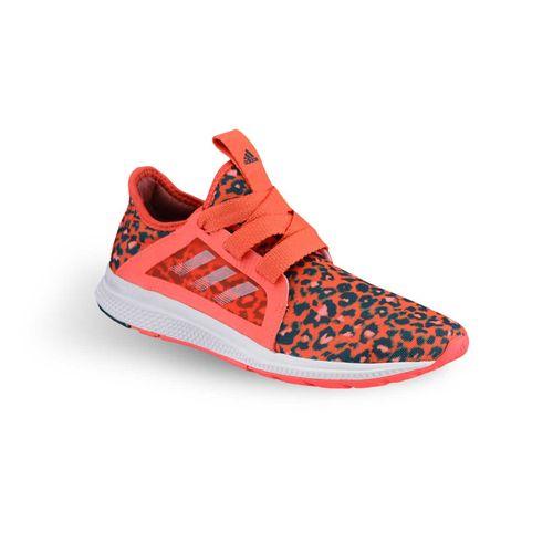 zapatillas-adidas-edge-lux-mujer-bw0419