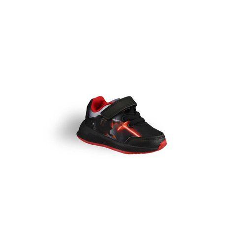 zapatillas-adidas-star-wars-junior-ba9397