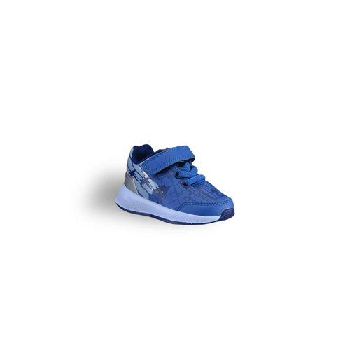 zapatillas-adidas-star-wars-junior-ba9398