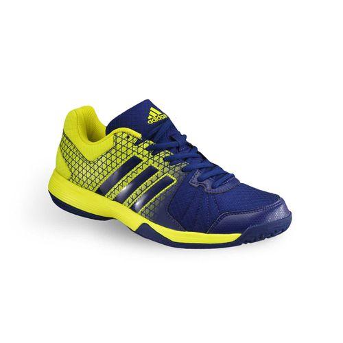 zapatillas-adidas-ligra-4-ba9667
