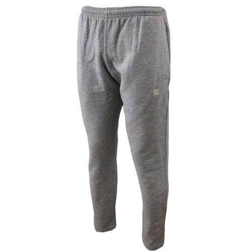 pantalon-team-gear-chupin-friza-98070507