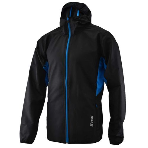 campera-scat-jacket-rompe-viento-run-si7m1821-001