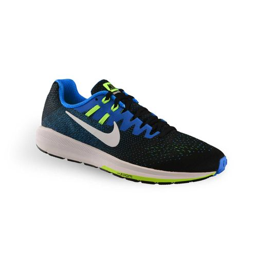 zapatillas-nike-air-zoom-structure-20-849576-004