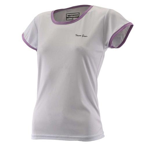 remera-team-gear-con-vivos-mujer-99010107