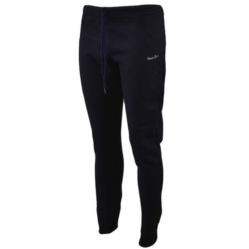 pantalon-team-gear-chupin-c-puno-mujer-99160607