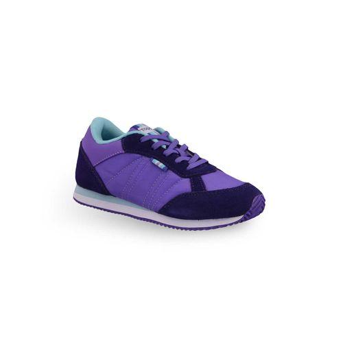 zapatillas-topper-theo-junior-047198