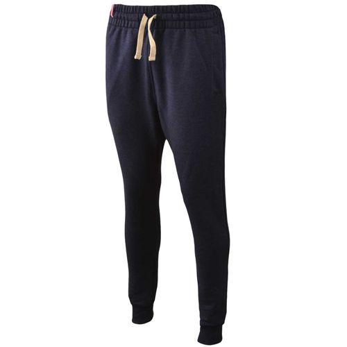 pantalon-chupin-topper-rtc-mns-slim-ii-161369