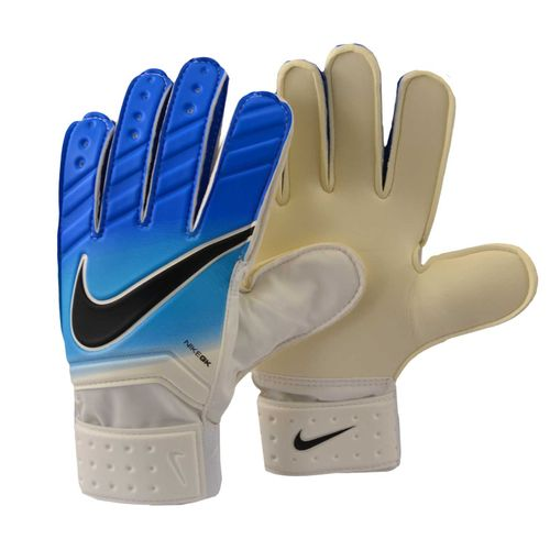 guantes-de-arquero-nike-match-goalkeeper-football-glove-gs0330-169