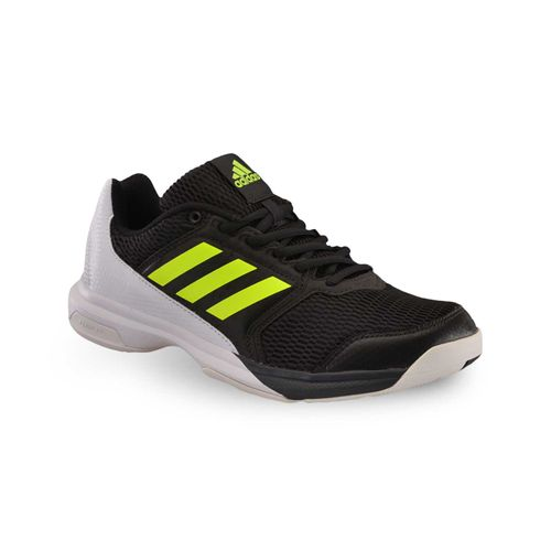 zapatillas-adidas-multido-essence-bb0865