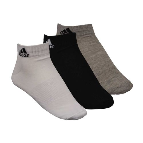 medias-adidas-per-ankle-t-3pp-aa2322