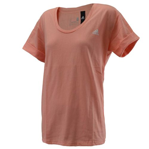 remera-adidas-ess-my-tee-new-mujer-br8028