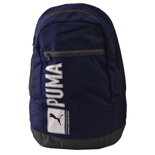mochila-puma-pioneer-i-3074416-02
