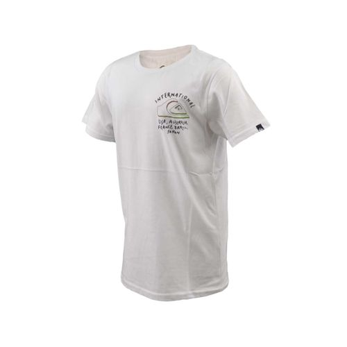 remera-quiksilver-world-force-junior-27152015