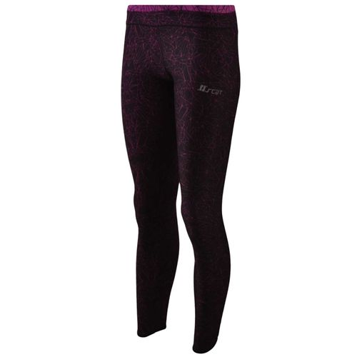 calza-scat-lg-thihg-cr-reversible-mujer-si6w4825-024