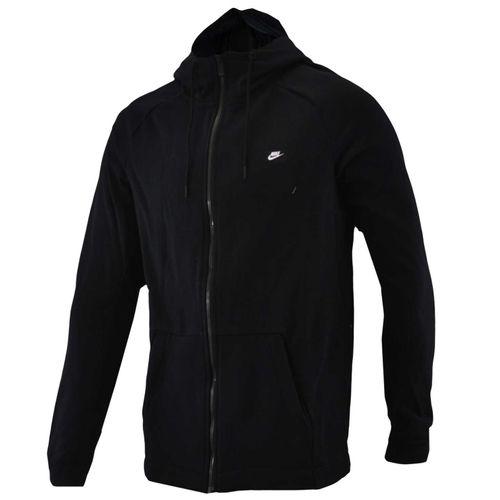 campera-nike-nsw-modern-hoodie-fz-ft-805130-010