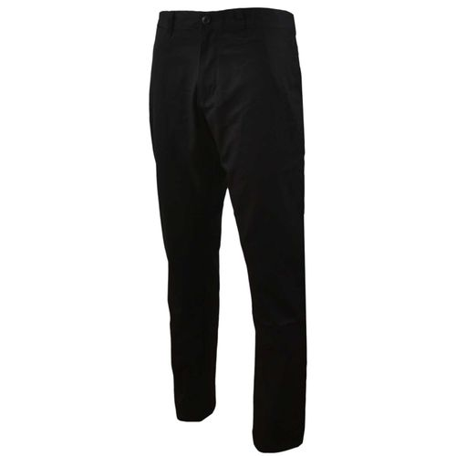 pantalon-nike-sb-flx-chino-icon-836714-010
