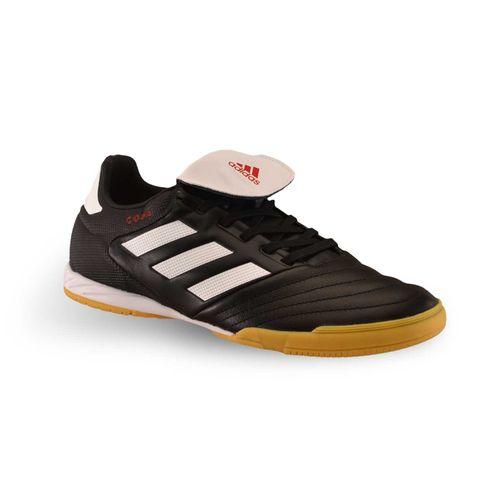 botines-de-futbol-adidas-copa-17_3-indoor-bb0851