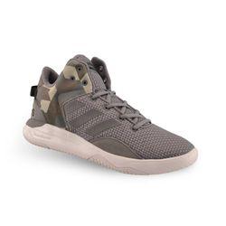 zapatillas-adidas-cloudfoam-revival-bota-aw3950