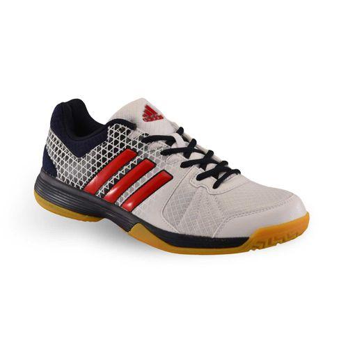 zapatillas-adidas-ligra-4-af5247