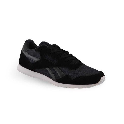 zapatillas-reebok-royal-ultra-sl-mujer-bd3364