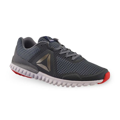 zapatillas-reebok-twistform-blaze-3_0-bd4565