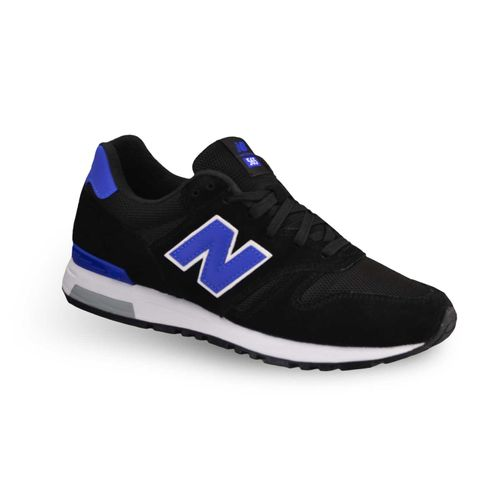 zapatillas-new-balance-ml565-n10020054550