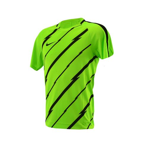 remera-nike-dry-top-ss-sqd-gx1-junior-833008-336
