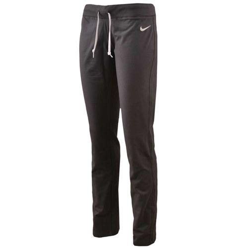 pantalon-nike-nsw-pant-oh-mujer-614920-063